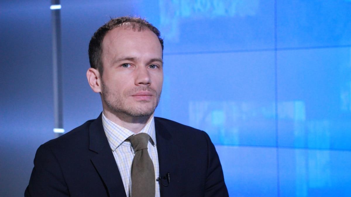 Глава Минюста рассказал о нововведениях в борьбе с рейдерами, которые заработают на этой неделе