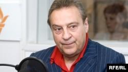 "Геннадий Хазанов: """""