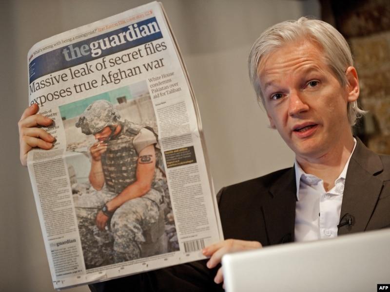 Swedish Court Confirms Arrest Warrant WikiLeaks Founder Julian Assange denies allegations sexual crimes Sweden August