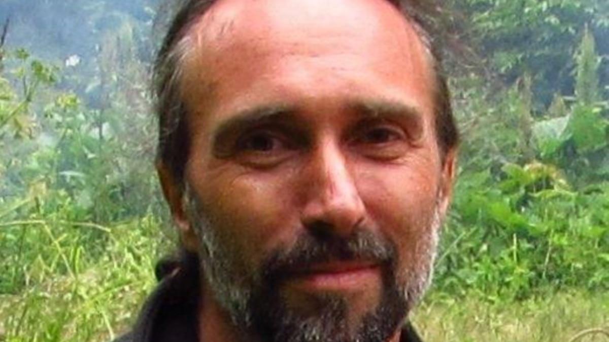 ГБР сообщило о подозрении участнику похищения и пытки Игоря Луценко и Юрия Вербицкого