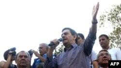Ќамил Хасанли