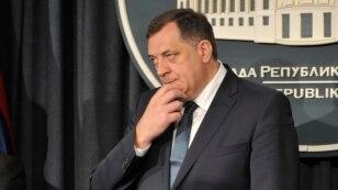 Ko o čemu, Dodik o referendumu