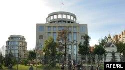 Мосгорсуд устоял перед натиском прокуратуры Ингушетии