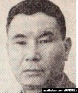 Maşşan Hamzaýew