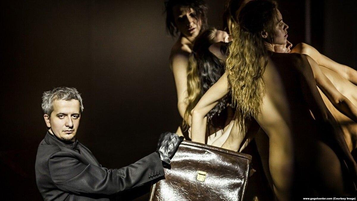 Сексуальая половина члеа из бразилия