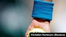 1 квітня вперше з часів Другої світової війни було скасовано Wimbledon