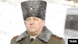 Сергій Каракаєв