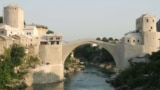 Mostar Before After (do not use)