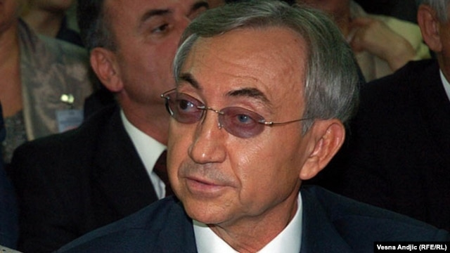 Miroslav Mišković, srbijanski tajkun