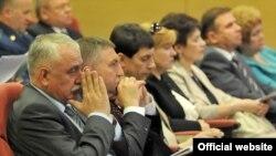 Татарстан түрәләре коррупцияне тикшерә