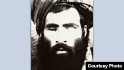 Mullah Omari