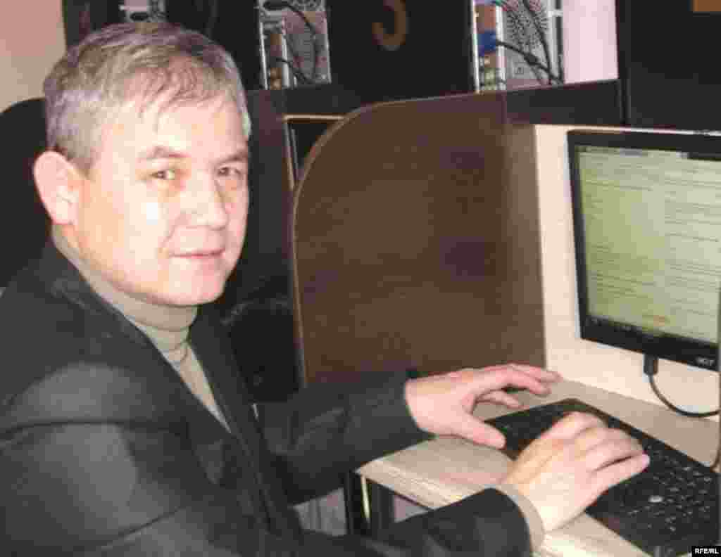 Казахстан. 11 – 15 июля 2011 года #13