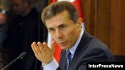 Иванишвили на встрече с руководителями грузинских СМИ заявил, что мечтает как можно скорее оставить кресло премьера