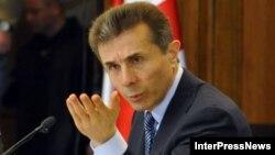 До тех пор, пока западные партнеры не смирятся с горькой правдой, Иванишвили намерен избегать поездок на Запад