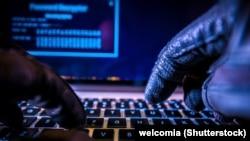 «Täze dünýä hakerleri» diýilýän twitter arkaly edilen hüjümiň jogapkärçiligini öz üstüne aldy.