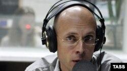 Сергей Асланян