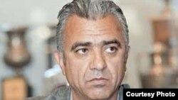 """Turkiyalik futbol agenti Laportani """"Zeromaks"""" xo'jayinlari bilan tanishtirib qo'ygani uchun haq ololmagani uchun jig'ibiyron."""