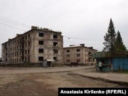 Abxaziya - 2013