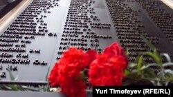 Пострадавшие при теракте на Дубровке до сих пор не знают, от чего погибли люди