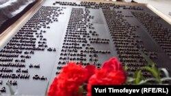 По данным общественников, на Дубровке погибло не 130, а 174 человека