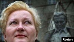 Светлана Броз