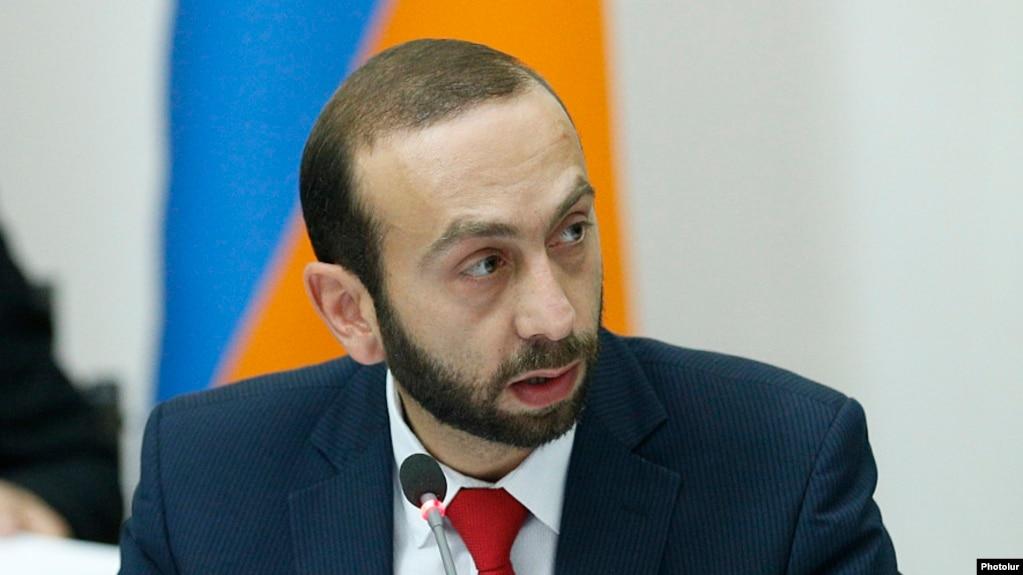 Կցանկանանք, որ ԱՄՆ-ն ճնշում չգործադրի Հայաստանի վրա. Հայաստանը չի կարող նման գին վճարել