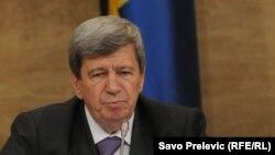 Эдуард Кукан