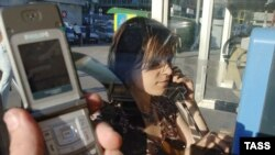 В Южной Осетии появится новый код мобильной связи