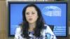 """Ramona Strugariu: """"Solidaritate și coordonare la nivelul UE. Acestea sunt cuvintele-cheie în criza Covid-19""""(VIDEO)"""