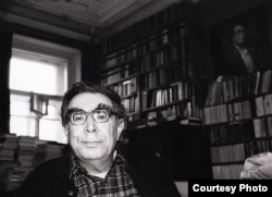 Поэль Карп, 1990-е