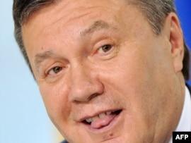 Президент Виктор Янукович хочет сделать Крым жемчужиной Украины.