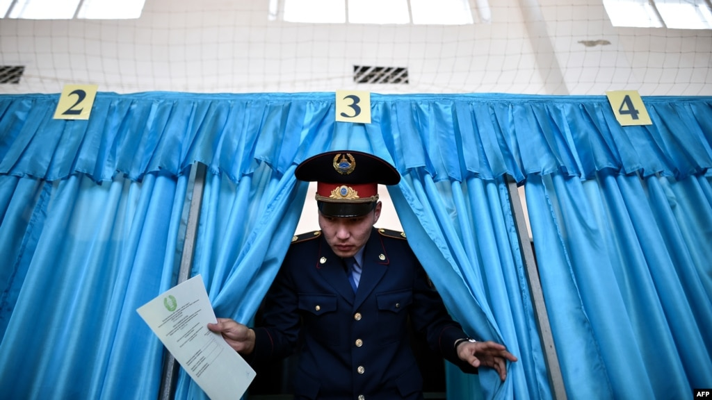 явка на выборы 2016