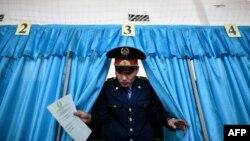 Азия: штрафы за опросы в соцсетях