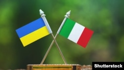 МЗС: Київ розраховує, що Італія й надалі сприятиме збереженню єдиної позиції ЄС щодо підтримки України в боротьбі з російською агресією