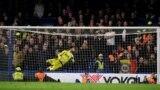 Chelsea vs Tottenham, mai 2016