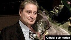Вениамин Смехов. Творческий вечер (Концертный зал им. П.И.Чайковского, Москва )