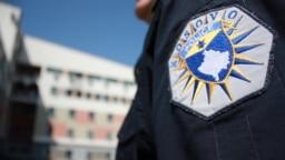 Iz Organizacije za zaštitu ljudskih prava kažu da policajci kada imaju slobodno vreme tokom radnog vremena mogu da obavljaju verske rituale