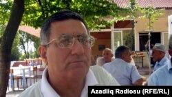 Rahim Nuriyev
