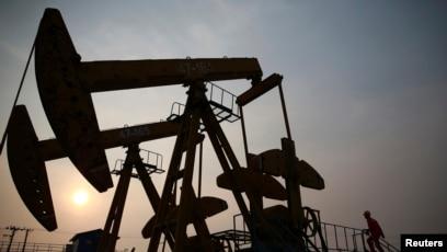 dating muncitor petrolier