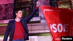 Социалистите на Педро Санчес спечелиха, но ситуацията за тях стана по-сложна