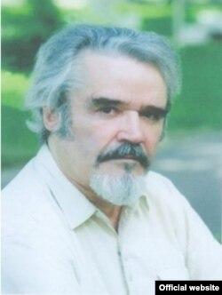 Ризван Хәмид (1941-2017)