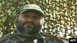 عماد فياض مغنيه روز سه شنبه در انفجار خودروی حامل وی در دمشق، پايتخت سوريه، کشته شد.
