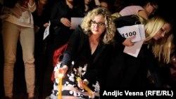 Beograd: Pomen žrtvama genocida u Srebrenici