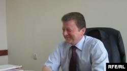 Vladimir Turcanu