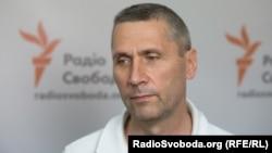 Ігор Козій