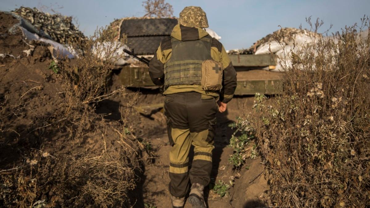 Инспекции Шумел 10 сентября не будет из-за позиции России и боевиков - Минобороны