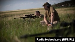 The guns fall silent in the Donbas. But for how long?