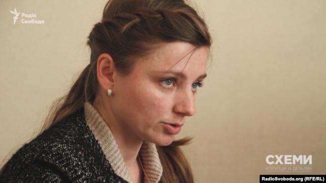 Зберігачка Національного заповідника «Переяслав» Катерина Прокопенко каже, що картину було забрано в Москву