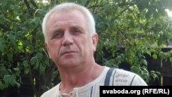Міхаіл Кавалькоў