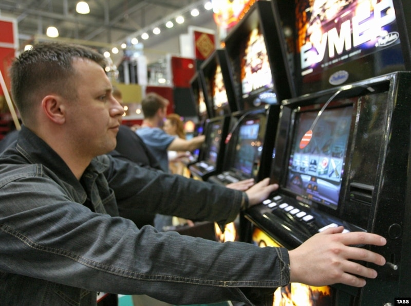 Image result for Live slot Machine  800X600
